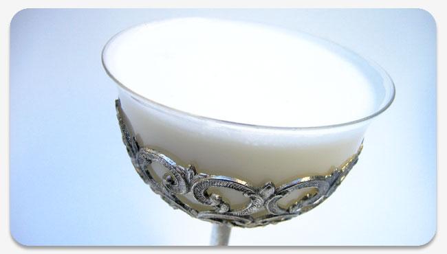 absinthe suissesse