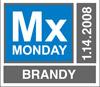 MxMo - Brandy